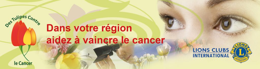 banniere-tulipes-contre-le-cancer