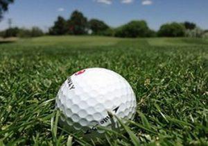golf_tournoi-300x210