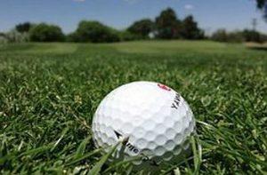 Permalien à: Tournoi de golf