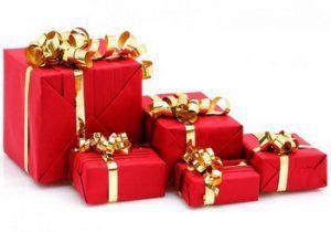 paquets_cadeaux02-300x210