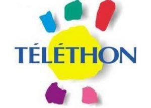 telethon_03-300x214