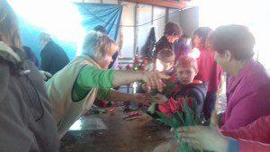 conection_bouquets02
