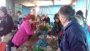 confection bouquets03