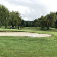 golf2017