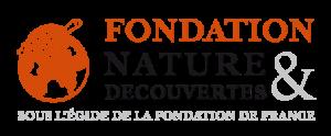 logo_fondation_netd_2018_rvb_Web_petit