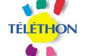 Permalien à: Téléthon