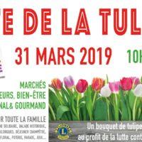 slide-fete-tulipe2019-BD